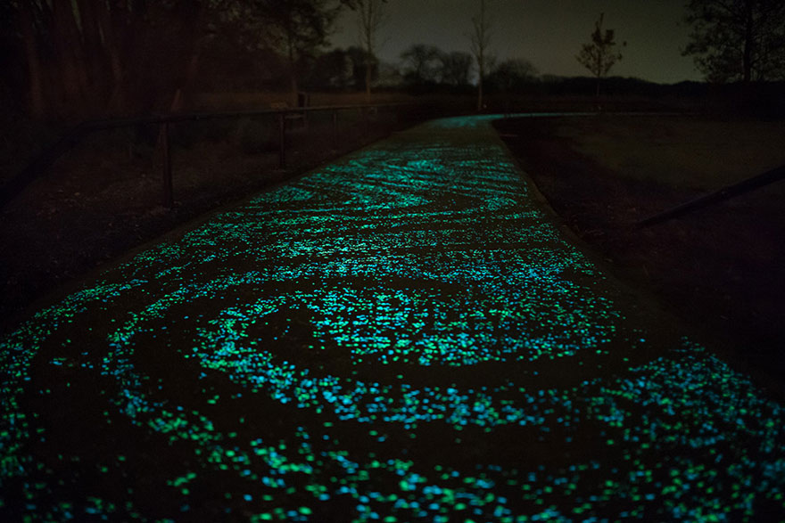 glow-snap-inspiration-2